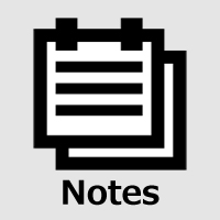 Common Notes