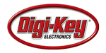 "To the Digi-Key ""CT-6"" online page"